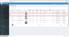 Plugin plati LibraPay pentru nopCommerce 4.20 | NOP420LibraPay